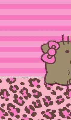 Gambar hello kitty and wallpaper hk розовый Hello Kitty Iphone Wallpaper, Ipod Wallpaper, Hello Kitty Backgrounds, Cute Wallpaper For Phone, Cute Wallpaper Backgrounds, Cellphone Wallpaper, Pretty Wallpapers, Cartoon Wallpaper, Apple Wallpaper