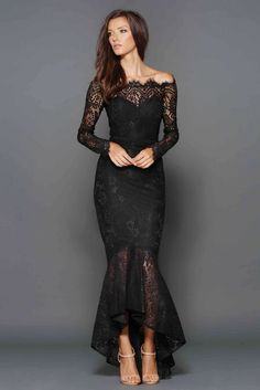 North Sydney Dress Hire Boutique - Try On! Size Formal gowns and evening dresses. Dress Hire, Dress Rental, Tie Dress, Vestidos Marisa, Rent Dresses, Marchesa, Formal Gowns, Beautiful Gowns, Black Tie