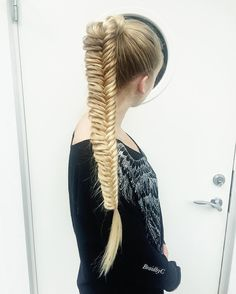 See this Instagram photo by @braidbyc • 764 likes