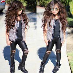 fashion kids girls - Pesquisa Google