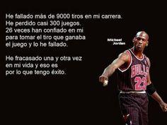 Michael Jordan Zycie Pdf
