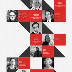 Montpellier TEDx : Les intervenants sont connus