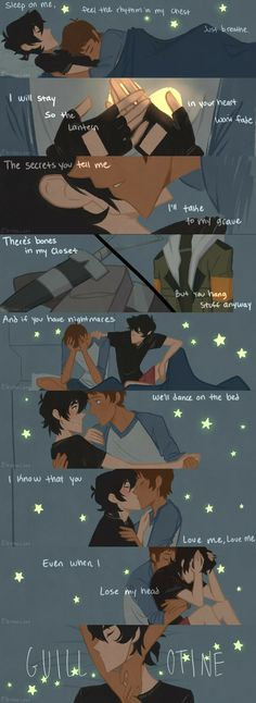 Basically, I will post pictures and comics about Klance (aka my favorite shipping in the series) from Netflix Voltron. I do not own Voltron, its characters and the pictures, as they belong to their owners. I hope you will enjoy it! Voltron Klance, Voltron Memes, Voltron Comics, Voltron Fanart, Form Voltron, Voltron Ships, Keith Kogane, Keith Lance, Voltron Keith And Lance