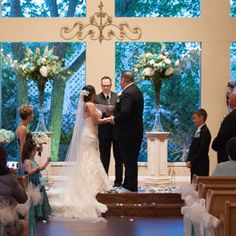 David And Leslie Wedding Productions Houston Tx Elopement Styled Shoot Weddings In Pinterest Elopements