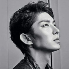 Lee Joon Gi ... That tattoo and those cheek bones lawd have mercy!!!