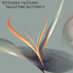 Music   Pothole Hotline Contact Help, Incense, Portland, Oregon, My Arts, Awesome, Music, Instagram, Musica