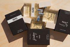 bella-freud-perfume-launch-jane-birkin-ginsberg-1970-3