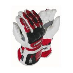 ab38cac26209b Level Glove Tiger Pro SQ Red XS 6 5 Last Pair WAS 135 Glove, Skiing