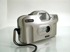 Bell Howell DX BF-710 - SOLD - Other items up for sale here! http://www.ebay.com/sch/pealfaro/m.html?_nkw=&_armrs=1&_from=&_ipg=&_trksid=p3686