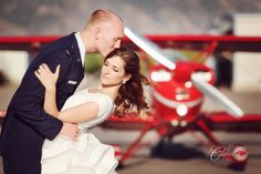 Red White and Blue. Camilla Photography. Utah Wedding and Portrait ...