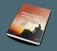 Ebook Grátis: Reflexões Quânticas para Viver Melhor! - Portal Saúde Quantum