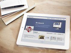 Bratpack biedt een compleet pakket aan online marketing diensten voor bedrijven, webshops en goede doelen. Wij verbeteren uw website op de belangrijkste 3 componenten: tekst, techniek en populariteit. Daarnaast beheren we uw Google Adwords of Google Grants account