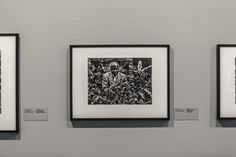 """ÚLTIMA CHANCE DE CONFERIR A EXPO """"PERFUME DE SONHO"""", DE SEBASTIÃO SALGADO #arte #art #fotografia"""