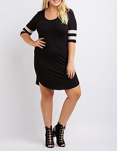 1160904e53d17 Plus Size Dresses for Women