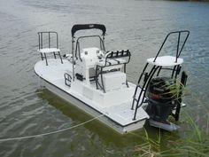 21 Sport Kayak Fishing, Fishing Tips, Fishing Boats, Flats Boats, Hope Floats, Bay Boats, Sport Boats, Jon Boat, Boat Building