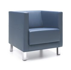Fotel Vancouver #fotel, #chair