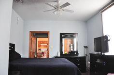 419 South Murat, New Orleans LA 70119: Bedroom#2 419 Side