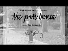 THE PATH UNSEEN | Featuring Paul Rodriguez Jr. - http://DAILYSKATETUBE.COM/the-path-unseen-featuring-paul-rodriguez-jr/ - http://www.youtube.com/watch?v=12s95A9ZJJw&feature=youtube_gdata  An in depth look at the life and career of professional skateboarder Paul Rodriguez Jr. Created by Saint Archer Brewing Company. Directed by: Josh Landan Filmed & Edited by: Justin Jung Drone... - featuring, Path, paul, rodriguez, unseen