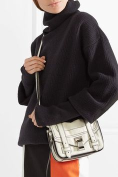 black adidas messenger bag Sale,up to 71% Discounts