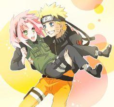 I've got you - Naruto x Sakura Naruto And Sasuke, Hinata, Naruto Gaiden, Naruto Team 7, Naruto Shippuden Sasuke, Naruto Art, Anime Naruto, Boruto, Naruhina