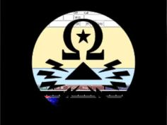 With all other forms of communication cut off, Telecomix tried to use amateur radio to maintain contact with Egypt. When countries block, we (d)evolve. A sample… Forms Of Communication, Juventus Logo, Team Logo, Countries, Egypt, Wels