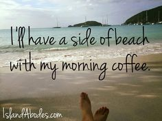 Need Coffee, My Coffee, Morning Coffee, Stylish Mom Outfits, Good Morning Sunshine, Coffee Quotes, Good Thoughts, My Happy Place, Best Quotes