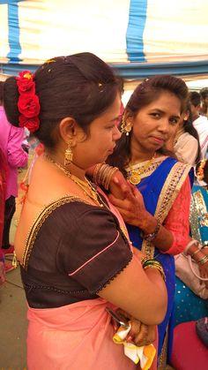 Sari, Beauty, Fashion, Saree, Moda, Fashion Styles, Beauty Illustration, Fashion Illustrations, Saris