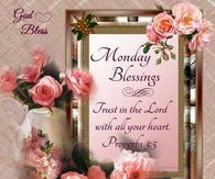 Good morning sister and yours, have a nice Tuesday, God bless ☕🍰💖💕 Monday Blessings, Morning Blessings, Morning Prayers, Good Morning Good Night, Good Night Quotes, Good Morning Wishes, Happy Monday Morning, Today Is Monday, Gd Morning