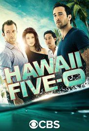 """Hawaii Five-0 Steve McGarrett returns home to Oahu, in order to find his father's killer. The governor offers him the chance to run his own task force (Five-0). Steve's team is joined by Chin Ho Kelly, Danny """"Danno"""" Williams, and Kono Kalakaua."""