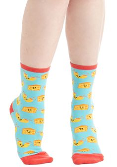 http://www.modcloth.com/shop/tights-socks/culinary-combo-socks-in-dinnertime