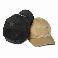 Blasting Cap | Tactical Hats, multicam tactical hat, fitted tactical hats, flexfit tactical hat, best tactical hat