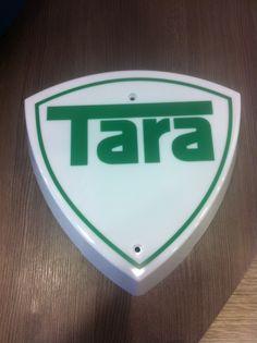Banham Group, Tara Security External Bell.