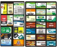 membership card template word