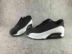 huge discount 902fb 64942 Outlet Nike Air Max 2017 Netflix LUNARLUNCH Deep Blue Grey Sports Shoes  Best Sale -  69.88