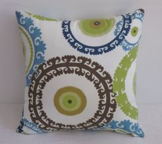 https://www.etsy.com/ca/listing/155620339/mill-creek-suzani-cushion-pillow-cover
