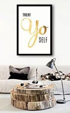 22x kekke quotes in je interieur - Ze.nl - Hét online magazine voor vrouwen!