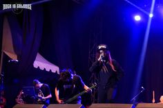 #Fromhelltoheaven #fromhelltoheavenband #deathcoreindonesia #deathcore #femalefronted #femalefrontedmetal #femalemetal #rockincelebes #gorontalo #gorontaloindie #adeztaapriyanti