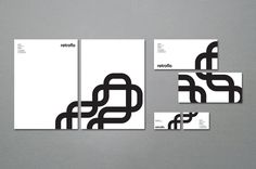 Awesome / Unique Letterhead Designs | Creative & Clever Marketing