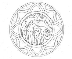 Magyar motívumok gyűjteménye :: 429676_276008632471301_41296966_n :: Magyar Képzőművészeti Galéria Homemade Tattoos, Alien Concept, My Heritage, Art Tutorials, Artsy Fartsy, Wood Art, Embroidery Patterns, Coloring Pages, Stencils