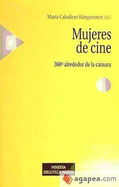 Mujeres de cine: 360º alrededor de la cámara: S7-G-215