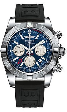 Breitling Watch Chronomat 44 Metallica Blue Watch available to buy online from with free UK delivery. Breitling Chronomat, Breitling Superocean Heritage, Breitling Colt Chronograph, Breitling Watches, Men's Watches, Cool Watches, Luxury Watches, Casual Watches, Wrist Watches
