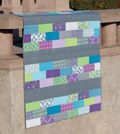 Just released! Baby Quilts for Beginners - Easy to Make, Fun to ... : easiest quilt to make - Adamdwight.com