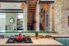 LeBlanc-Cox Residence by Charles Todd Helton Architect | http://www.designrulz.com/architecture/2012/11/leblanc-cox-residence-by-charles-todd-helton-architect/