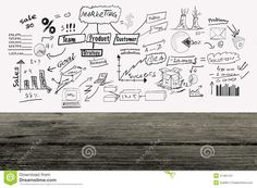 office wall concept szukaj w google advertising agency office szukaj
