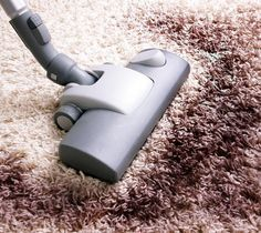 4 Authentic Cool Tricks: Carpet Cleaning Service Cas carpet cleaning hacks tips.Stinky Carpet Cleaning Essential Oils carpet cleaning tricks how to remove.Car Carpet Cleaning Home. Commercial Carpet Cleaning, Deep Carpet Cleaning, Carpet Cleaning Company, Deep Cleaning Tips, House Cleaning Tips, Diy Cleaning Products, Cleaning Solutions, How To Clean Carpet, Cleaning Hacks