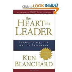 The first book anyone with leadership ambitions should read.