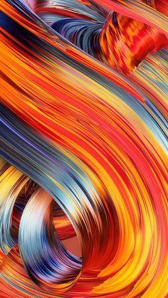 Parametric Archives – leManoosh – Wallpaper World Ios 11 Wallpaper, Abstract Iphone Wallpaper, Apple Wallpaper, Cellphone Wallpaper, Colorful Wallpaper, Galaxy Wallpaper, Wallpaper Backgrounds, Abstract Pictures, 3d Prints