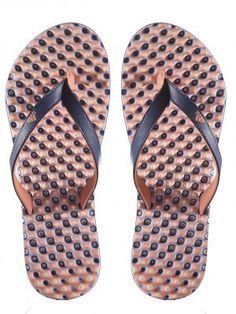 official photos 2d2d0 1c5d7 Adidas - Womens Eezay Dots Thong Sandal - Raw Purple