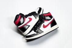 buy online 1e1a2 e7e92 Air Jordan 1