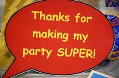 ~ Birthday Party Supplies Stationery Gleek Finn Rachel Tina GLEE INVITATIONS 8